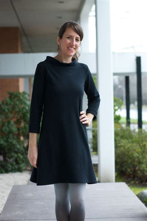 Nervo Tunic 444 best images about ways to dress for an apple shape on