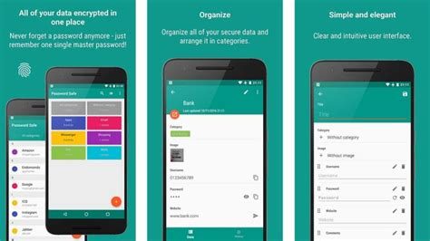 best android password manager 10 best password manager apps for android free