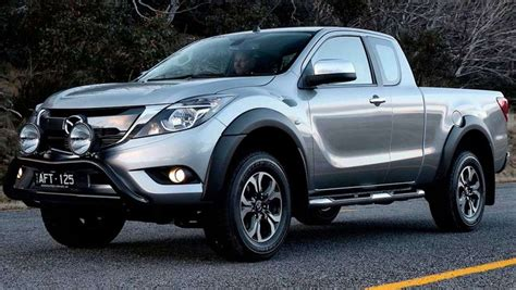 mazda bt 50 lights 2015 mazda bt 50 review carsguide