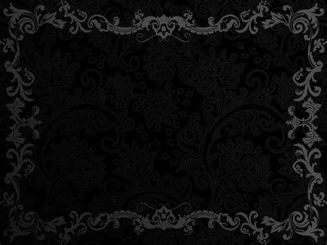 black and white elegant wallpaper mobile event bars rent a party bar outdoor tiki bar