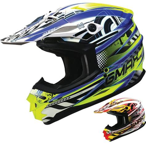 gmax motocross helmets 88 best 2015 fly hmk divas g max and baffin