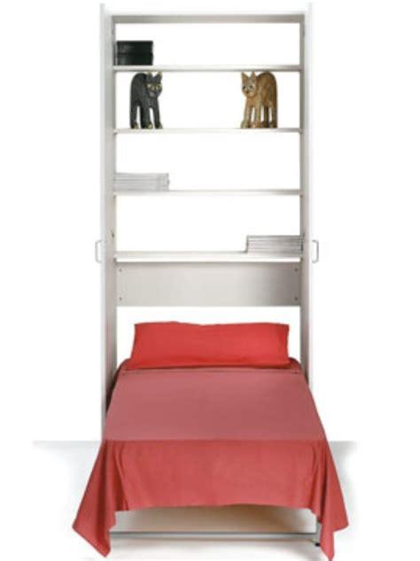 letto armadio armadio letto lear singolo a doghe scomparsa verticale