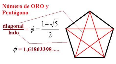 figuras geometricas universales matematicas maravillosas no olvidar para el n 250 mero 193 ureo