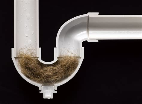 Liquid For Clogged Sink by How To Make Drain Cleaner