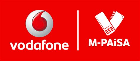 mobile remittance  vodafone  paisa fiji mhits limited