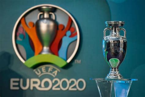 euro 2020 hosts qualifiers your guide to the new look european dublin to host euro 2020 qualifiers draw today ng