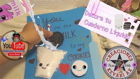 cuadernos decorados de unicornio con foami decora tus cuadernos de unicornio muy f 193 cil diy de foamy