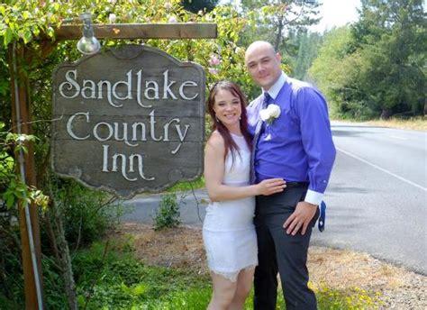 directions sandlake country inn sandlake country inn updated 2017 b b reviews price