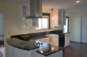 Kitchen With Bar Design Perfect Kitchen Design Kitchen Remodeling And