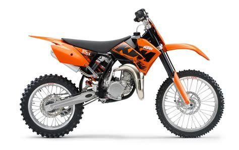 Ktm Bikes Australia Ktm 85 Sx 19 16 Reviews Productreview Au