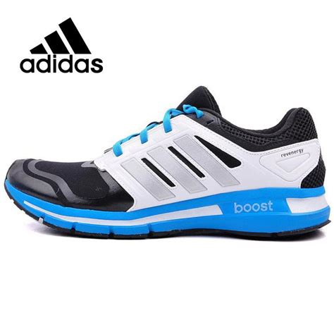 new adidas running shoes shoes for yourstyles