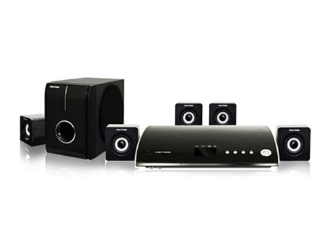 Home Theater Polytron Pht 925l Electronic City Polytron Home Theater Pht 138
