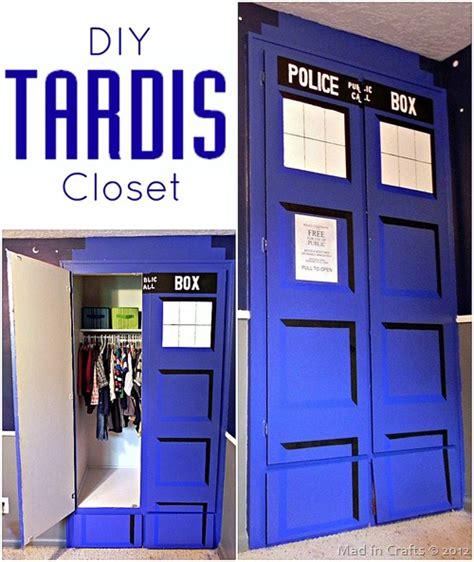 Tardis Wardrobe For Sale global news tag archive furniture