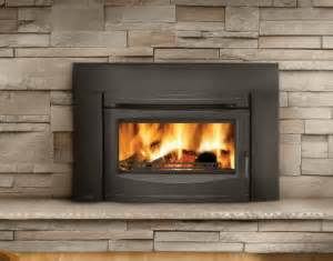 best wood burning fireplace insert 2014 15