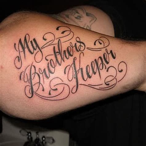 different tattoo fonts pin lettering styles for tattoos on