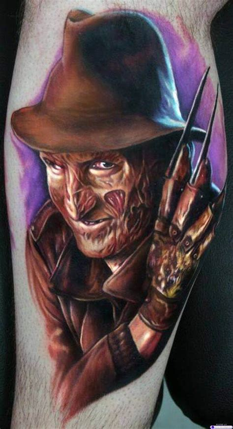 the best of most realistic tattoos 37 images