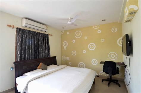 single bedroom flat in hyderabad single bedroom flat in hyderabad 28 images cozy 1