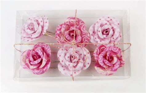 Artificial Paper Flower - china artificial paper flower decoration china