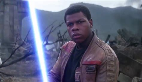 the wars cookbook bb ate awaken to the of breakfast and brunch books wars the awaken s boyega tries to talk bb