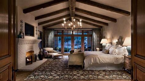 Residential lighting layout master bedroom with fireplace romantic bedroom with fireplace