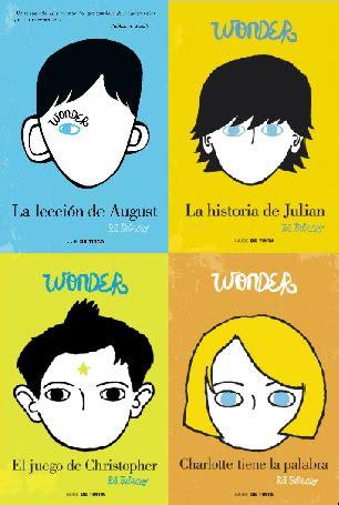 libro pdf wonder prodeni