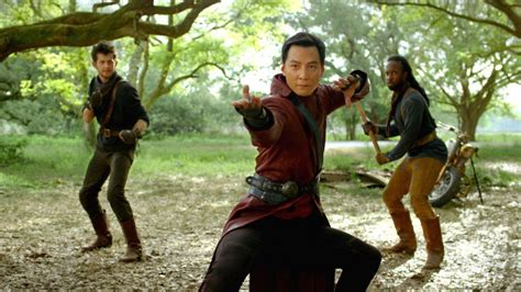 into the badlands tv show on amc canceled or renewed into the badlands tv show on amc season 2