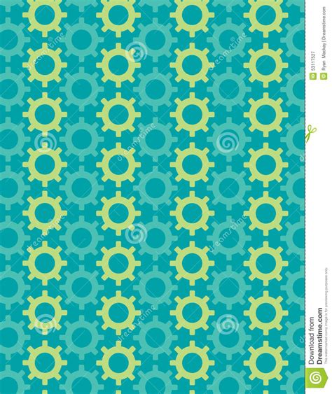 free solid pattern background gears stock photo image 53117527