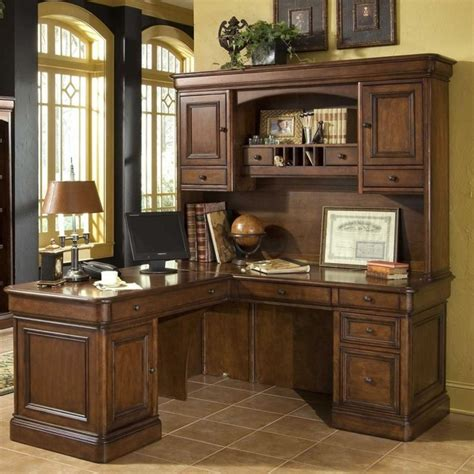 l shaped desk for two home office desk for two home design ideas