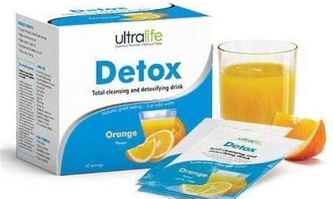 Detox Drinks Australia by Ultralife Recalls Protein Powder Shakes And Detox Drinks