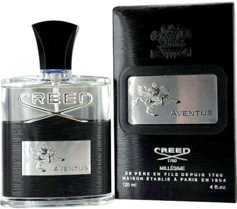 Edt Charothy 120 Parfum souq aventus by creed for eau de toilette 120ml uae