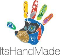 Indian Handmade Crafts - 1000 images about handmade craft on