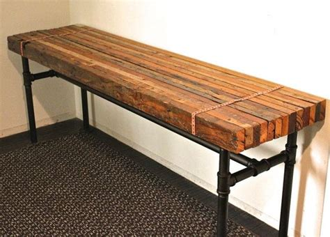 2x4 benches pinterest the world s catalog of ideas