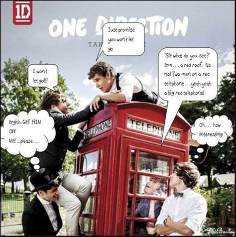 one direction images take me home wallpaper and background