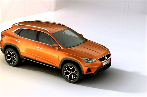 the seat photos seat 20v20 4x4 crossover 2016 from article after