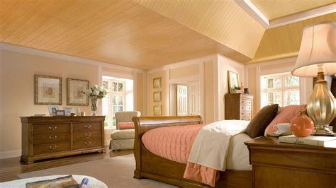 woodhaven ceiling planks ceiling ceiling installation