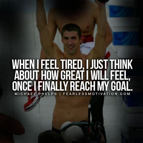 michael quote michael phelps quotes michael phelps and michael o keefe