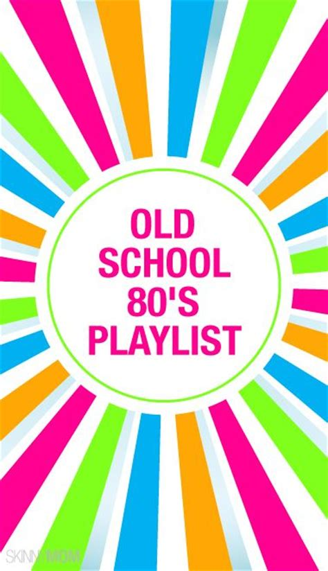 awesome old school playlist playlist old school 80 s step aerobics sexy the o jays