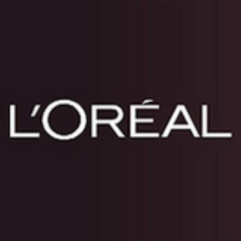 l oreal l oreal accretive buyback but stock moves down