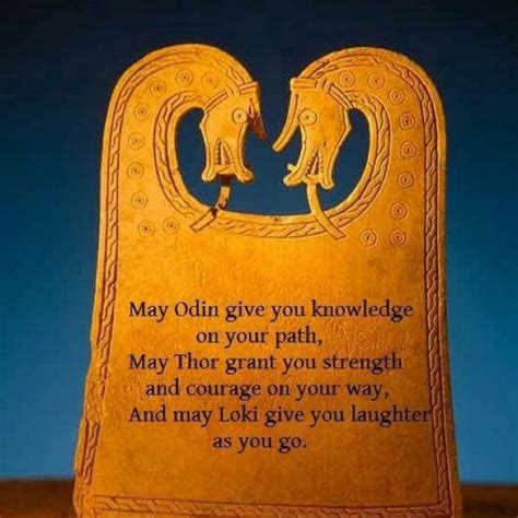 norse prayer 17 best images about asatru vikings odinism wisdom