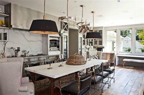 Gwyneth Paltrow Kitchen by Ciaotraveler Gwyneth Paltrow S New Kitchen