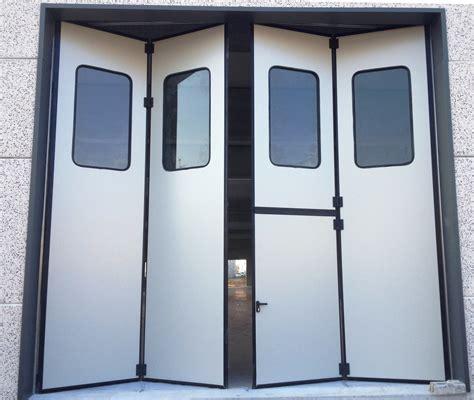 stufe a pellet per capannoni portoni a libro per capannoni terminali antivento per