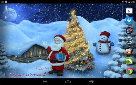 google m wallpaper weihnachtsbilder kostenlos als hintergrund my blog