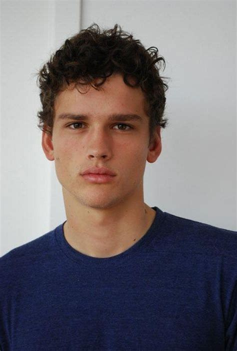simon nessman simon nessman gorgeous guys pinterest