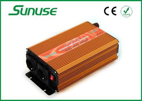high quality inverter circuit diagram power 1500w modified sine wave power inverter circuit