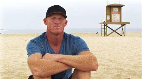 The Backyard Documentary How Todd Marinovich Got Here Detailing His Life Of