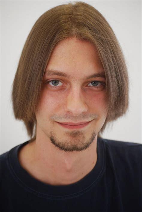 coupe japonaise coupe de cheveux japonaise homme