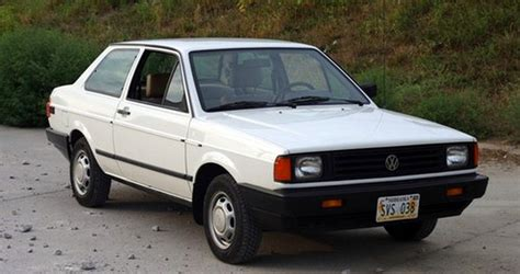 volkswagen fox 1989 i the 80s weekend a 1989 volkswagen fox on found on