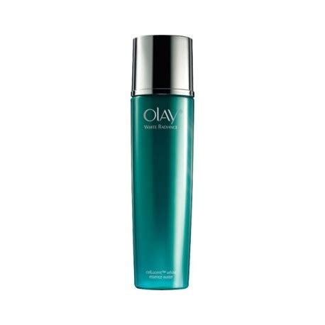 Olay Cellucent olay cellucent white essence water