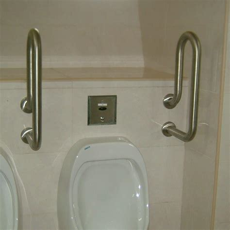 Handle Bathtube 40cm Pegangan Kamar Mandi jual pegangan kamar mandi harga murah jakarta oleh karya lestari