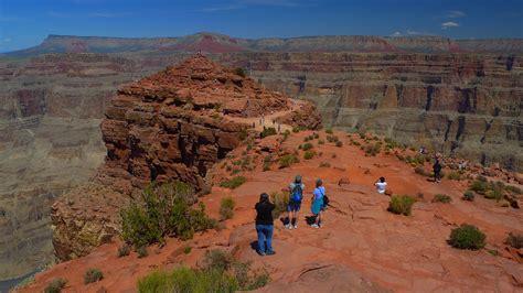 grand guano point map grand guano point map 28 images panoramio photo of